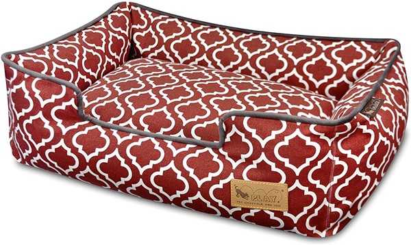 pet lifestyle and you dog bed medium
