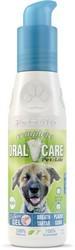 Petzlife Oral Care Salmon Gel
