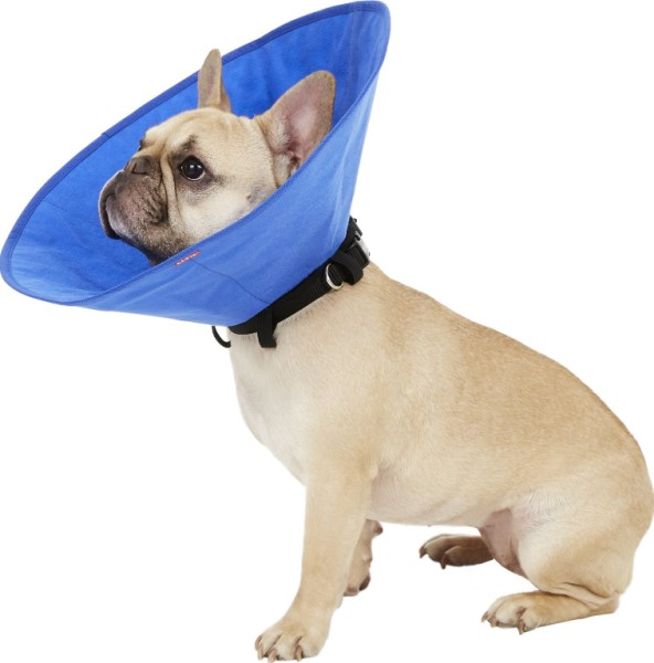 alfie pet soft collar dog cone alternatives