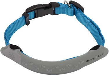 nite dawg collar cover 2 375 x 260 1