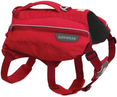 Ruffwear Singletrack harness