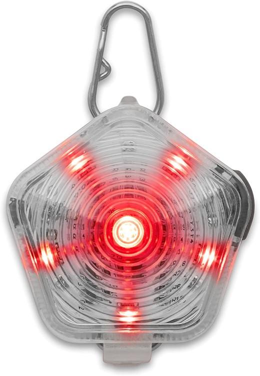 Ruffwear Beacon collar light