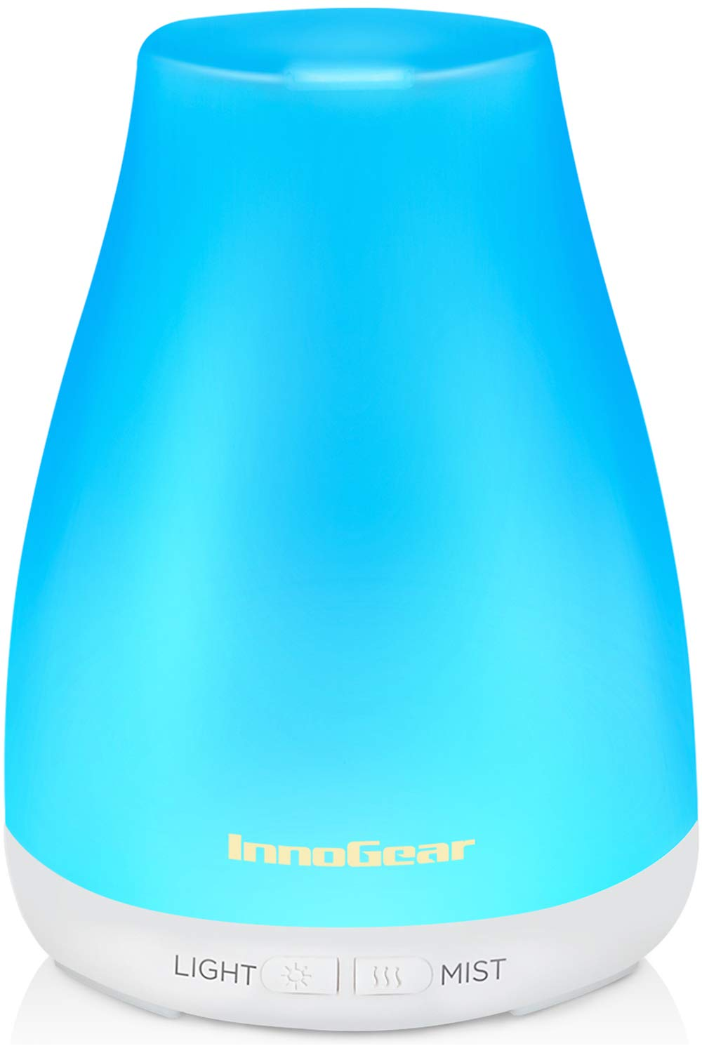 Innogear Color Changing Diffuser