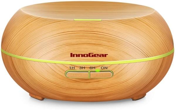 Innogear Wood Grain Diffuser