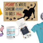 """31 """"Best of the Best"""" Gifts for Dog Lovers"""