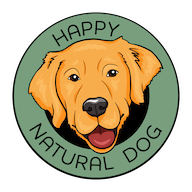 Happy Natural Dog: How to raise a dog naturally in all aspects of life
