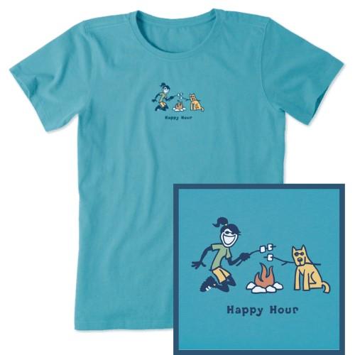 life is good womens happy hour tshirt1 500 x 500