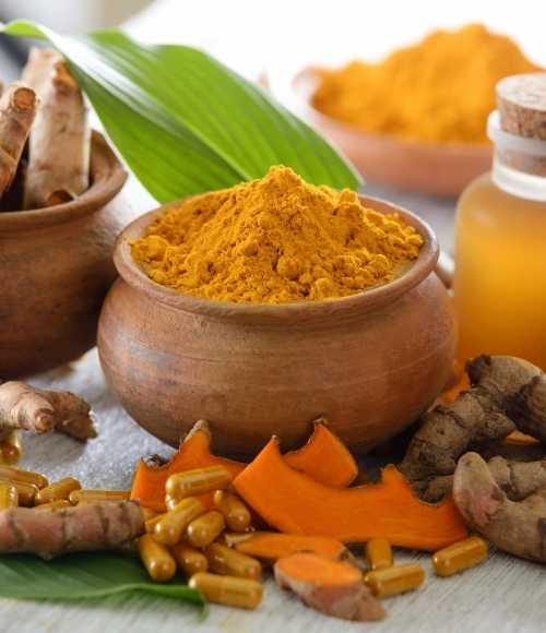 health benefits of turmeric for intestinal issues