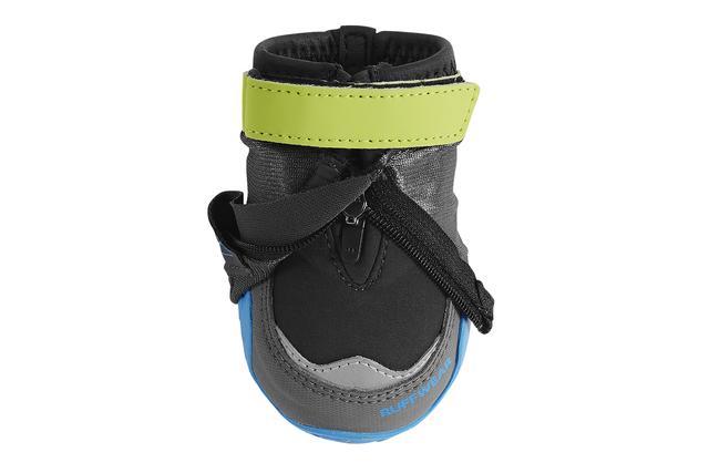 Ruffwear Polar Trex Winter Dog Boots strap view