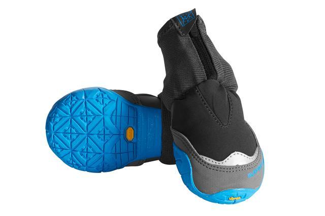 Ruffwear Polar Trex Winter Dog Boots